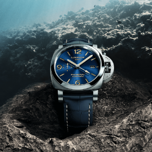 (2)Luminor_Panerai-02
