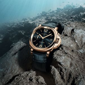 (3)Luminor Due_Panerai-03